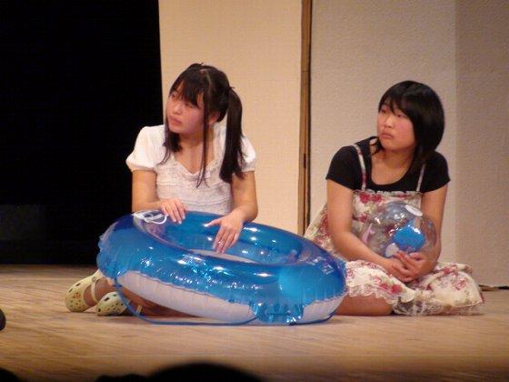 3_iruka ryokan no natsu - 15
