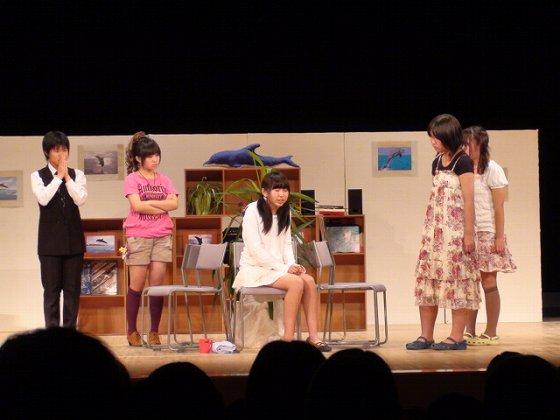 3_iruka ryokan no natsu - 08