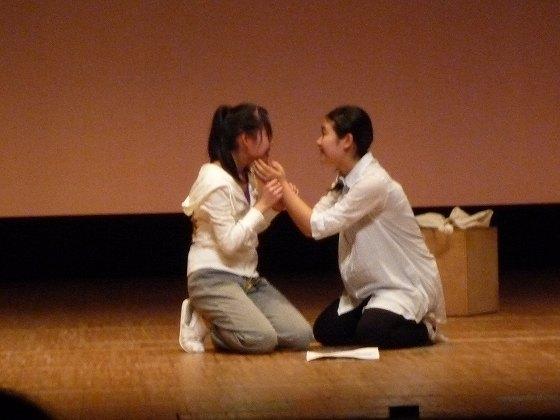 6_shiawase no baton - 22