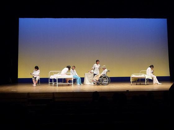 5_aozora he tuzuru tegami - 03