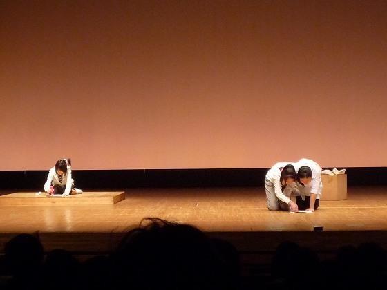 6_shiawase no baton - 21