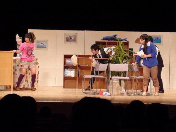 3_iruka ryokan no natsu - 13