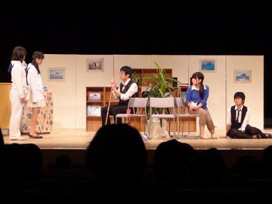 3_iruka ryokan no natsu - 14