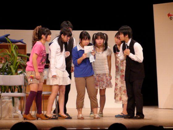 3_iruka ryokan no natsu - 11