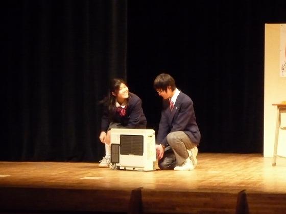 5_sotsugyo no baton - 17