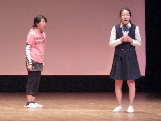 6_shiawase no baton - 15
